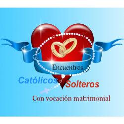 Encuentros Católicos Solteros
